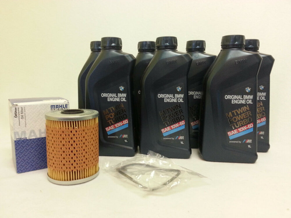 Bmw Z4 Oil Change How To Change The Oil In Your Bmw M4