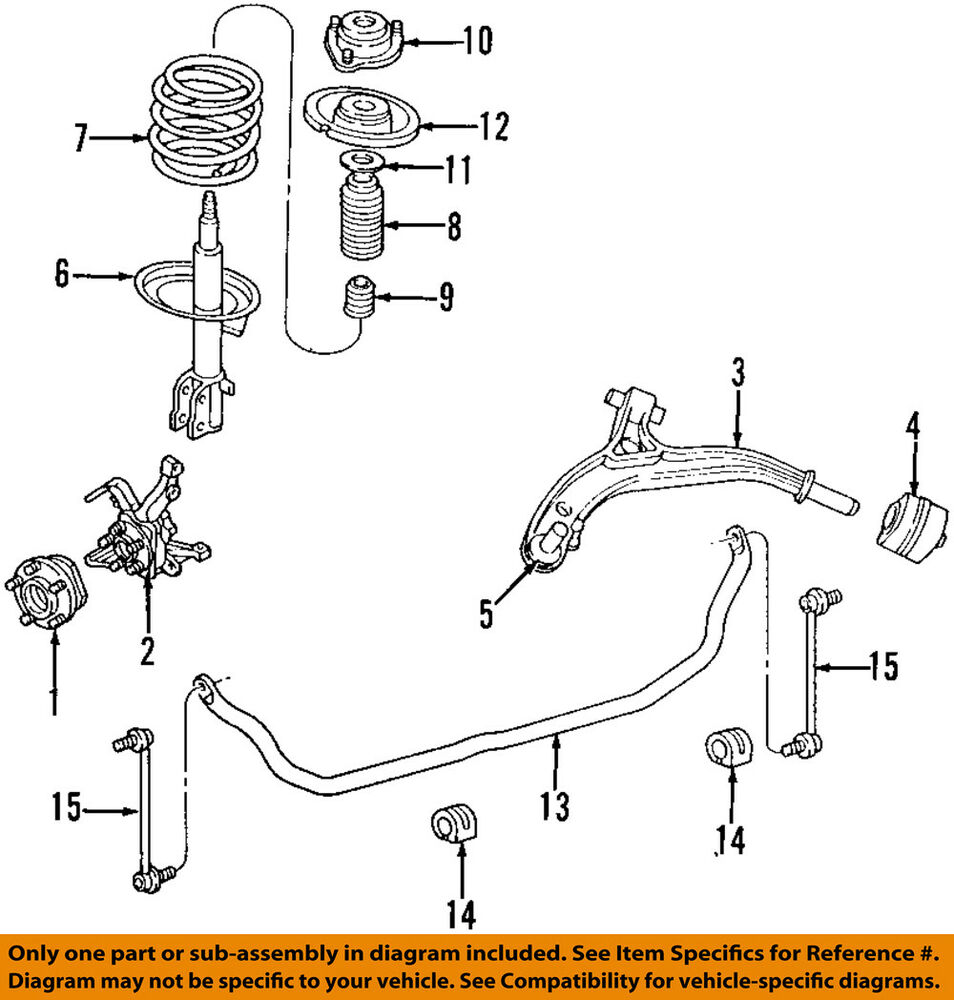 96 Chrysler Town And Country Fuse Box Diagram Get Free Image About