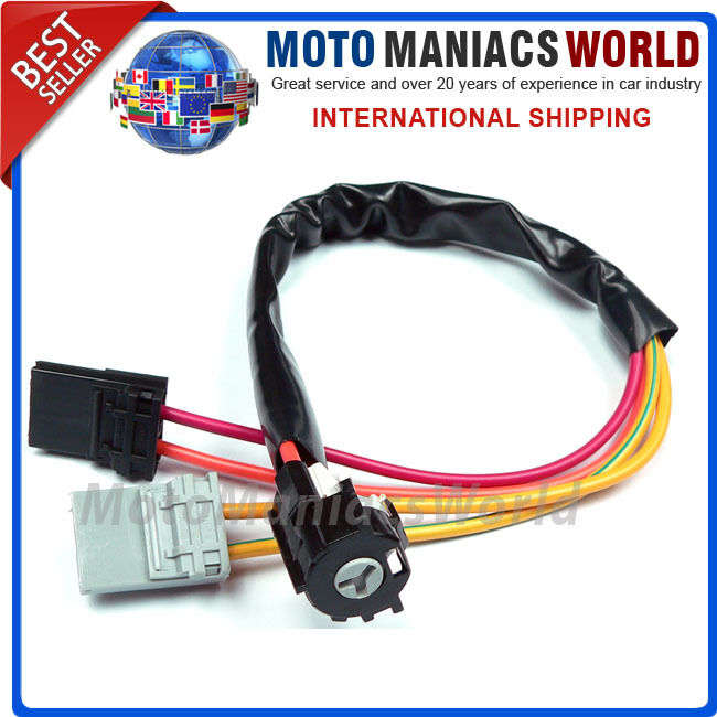 nissan note towbar wiring diagram nissan image vauxhall vivaro towbar wiring diagram vauxhall wiring diagrams on nissan note towbar wiring diagram