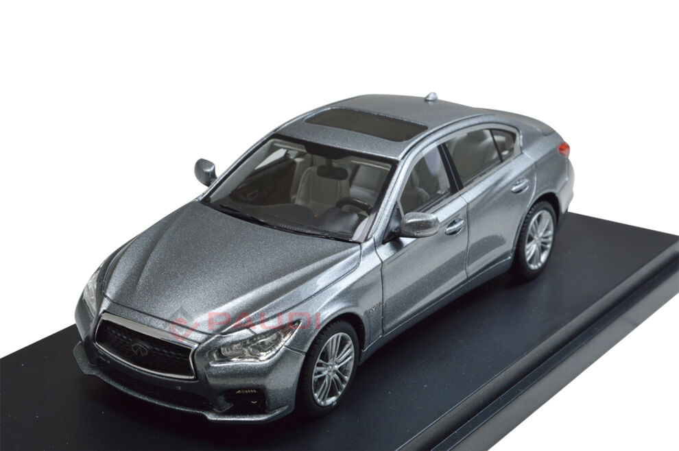 Motorcars Of Nashville Used Cars For Sale Mount Julie And >> 2015 Infiniti Q50 Ebay | Autos Post