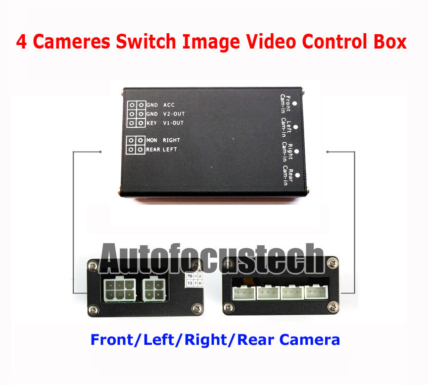 switch box for monitors  switch  free engine image for