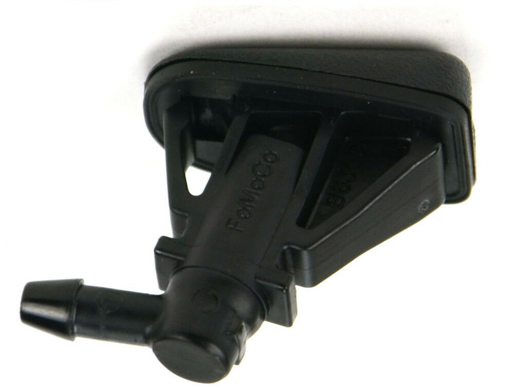 New oem ford transit connect windshield wiper spray