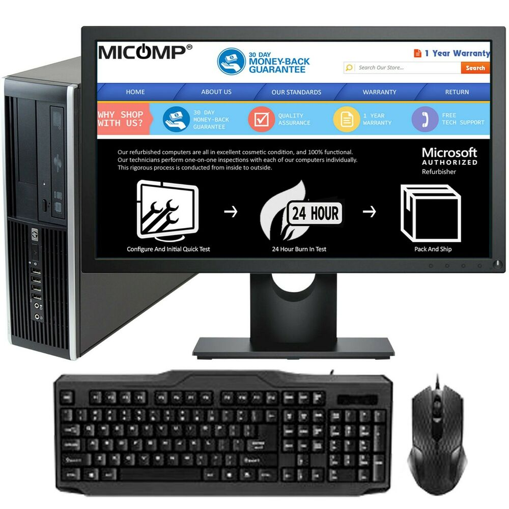 how to get wifi on a dell pc