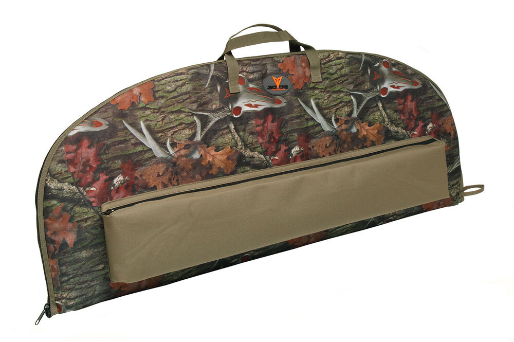 39 Quot Urban Camo Bow Case Youth Bows For Bowtech Fuel