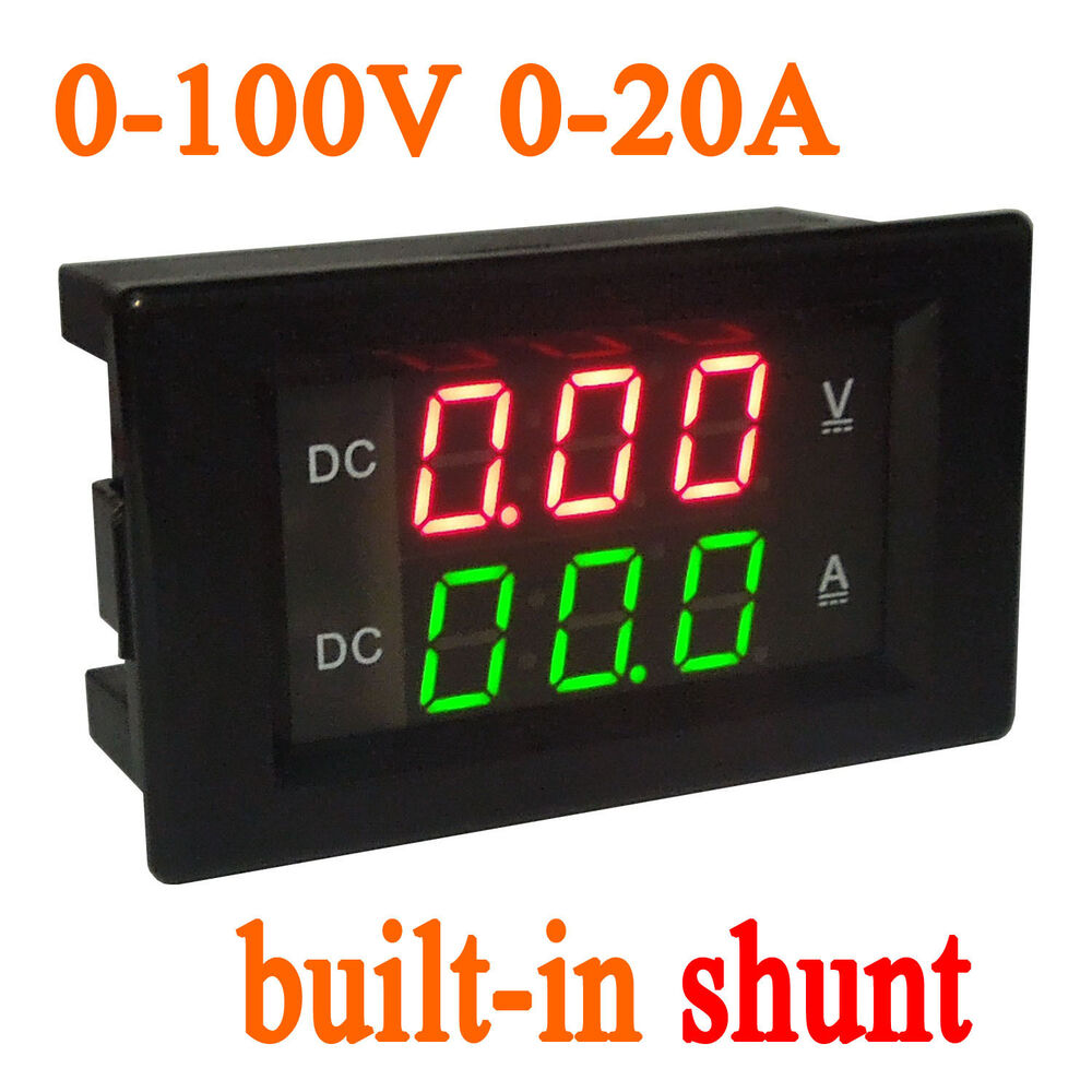 how to get 100v from 12v