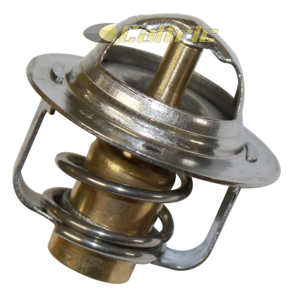 Thermostat fits kawasaki 454ltd en450 1985 1986 1987 1988 1989 1990 ebay for Th 450 termostato