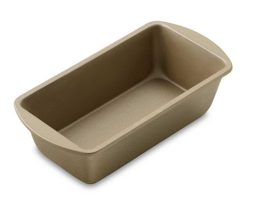 Loaf Tin Insulated Non Stick Oven Baking Meat Cake