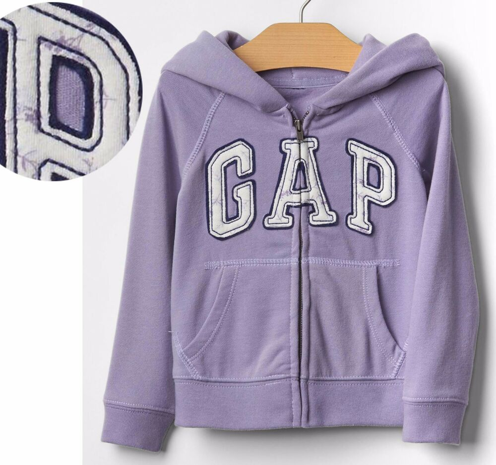 From the assortment of girl's clothing to the array of boy's undergarments, there's always going to be the products that you need from a retailer such as the Gap. Shop Baby Gap casual dresses, dress shirts, dresses, pants, pants, shorts, tops, tops.