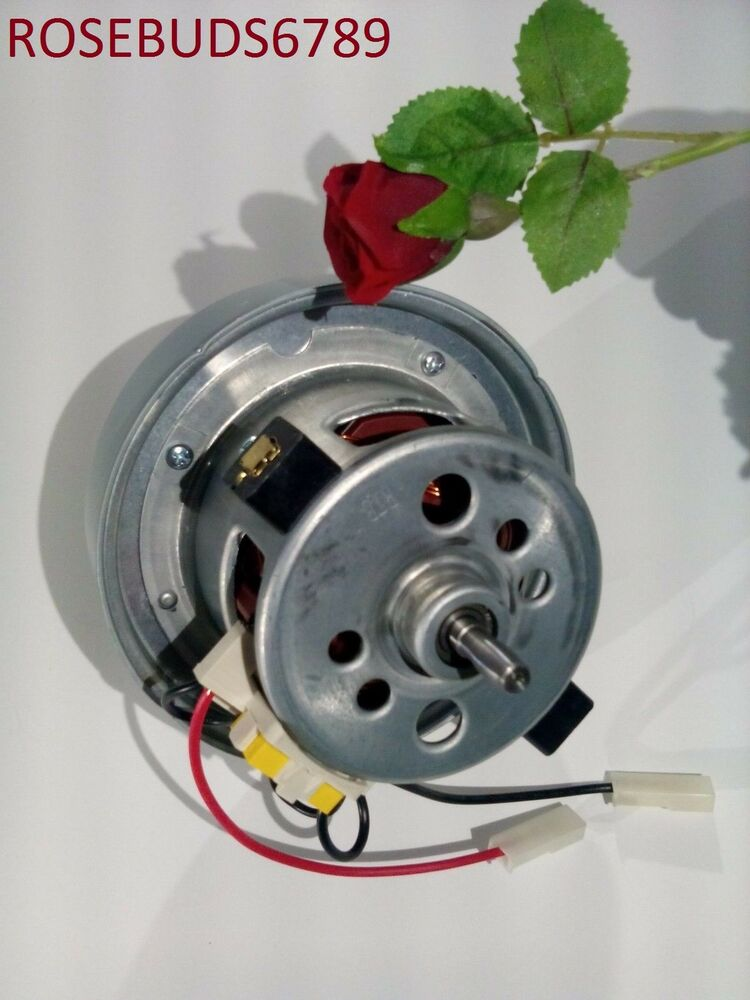 Generic Dyson Vacuum Cleaner Motor For Dc07 Dc14 Dc33