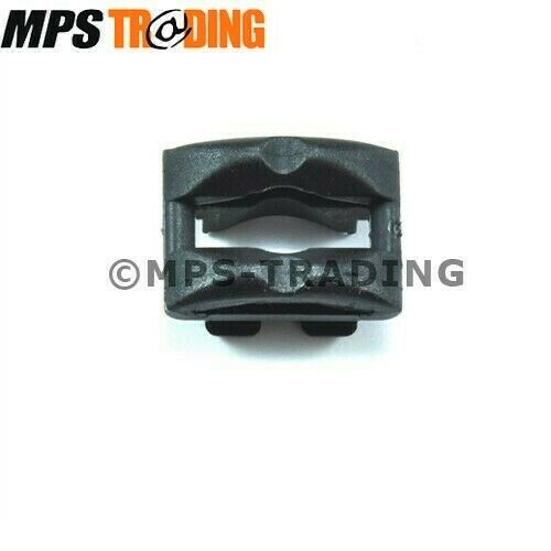 LAND ROVER DISCOVERY 2 BATTERY COVER TURNBUCKLE RECEIVER