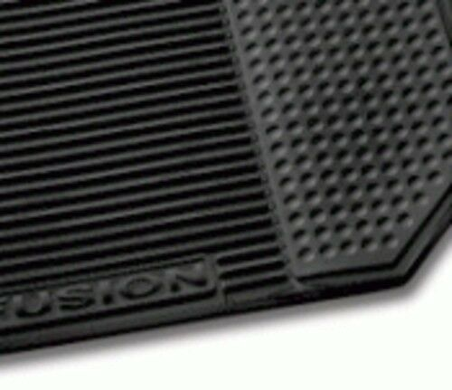 Ford King Ranch Floor Mats on 2006 ford fusion carpet