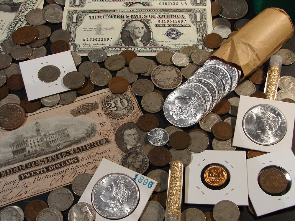 Buy Silver Bars Online | Low Prices | Golden Eagle Coins