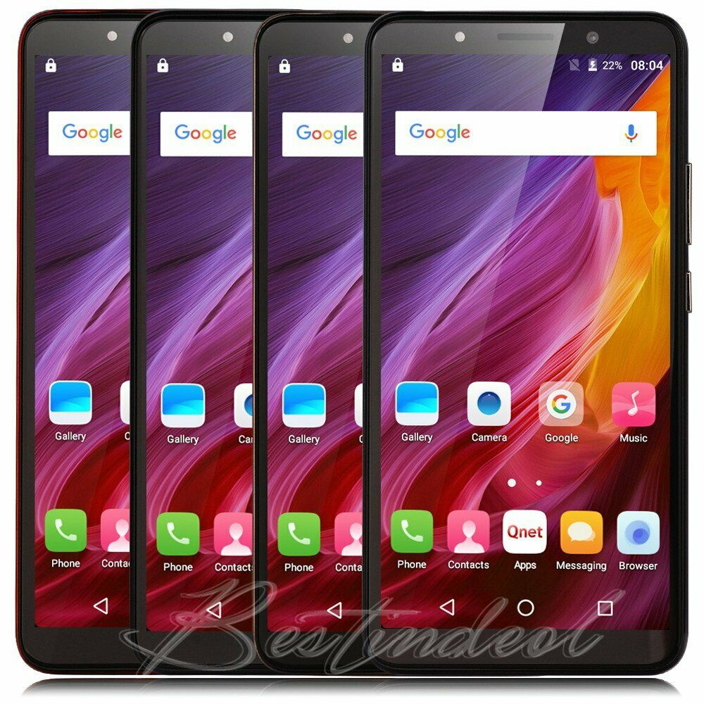 Phone Android Phones Straight Talk straight talk shop all no contract phones walmart com lg 305c prepaid cell phone