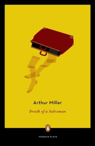 a summary of arthur millers powerful play death of a salesman Death of a salesman is a tragedy about the differences between the loman family's dreams and the reality of their lives the play is a scathing critique of the american dream and of the competitive, materialistic american society of the late 1940s.