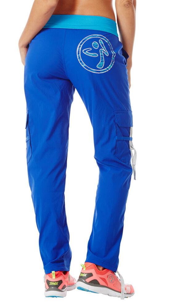 Simple Cheap Zumba Pants Sizing Find Zumba Pants Sizing Deals On Line At