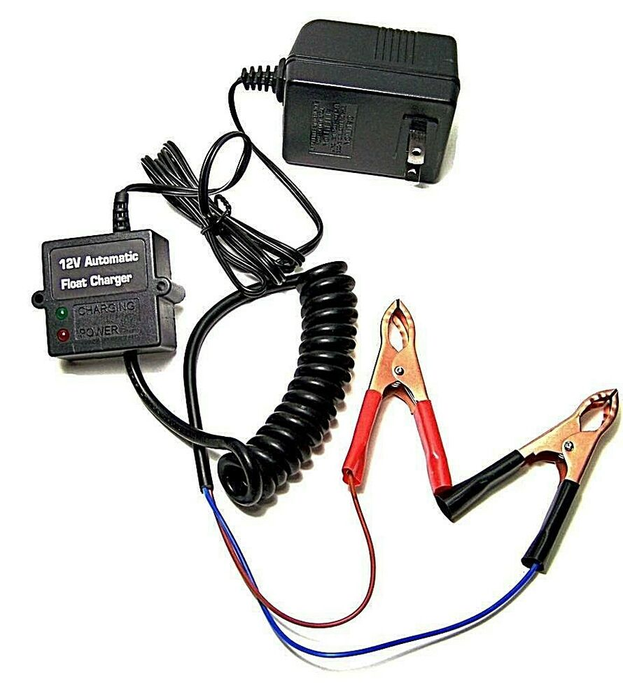 Buy A Car Battery In Doncaster