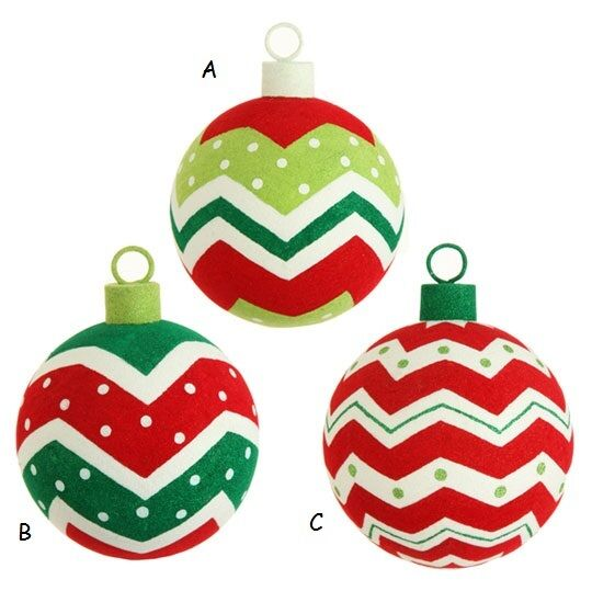 Large Selection Of Raz Imports Decorations Ornaments And