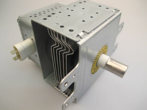 Microwave Oven Magnetron ~ Bosch inverter microwave oven magnetron m