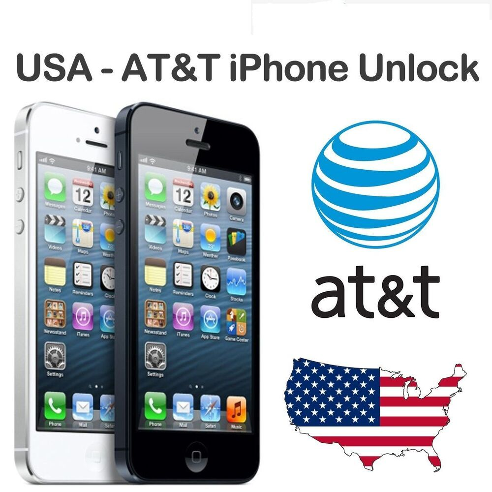 iphone 5 at t at amp t att factory unlock service iphone se 6s 6s 6 6 5s 1847
