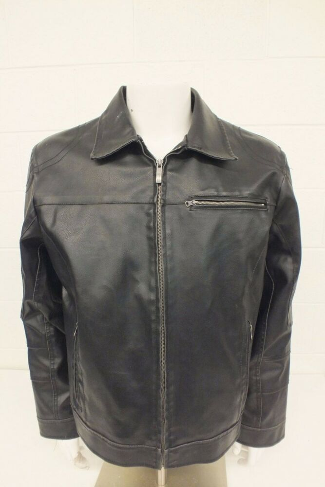 how to break in a leather jacket fast