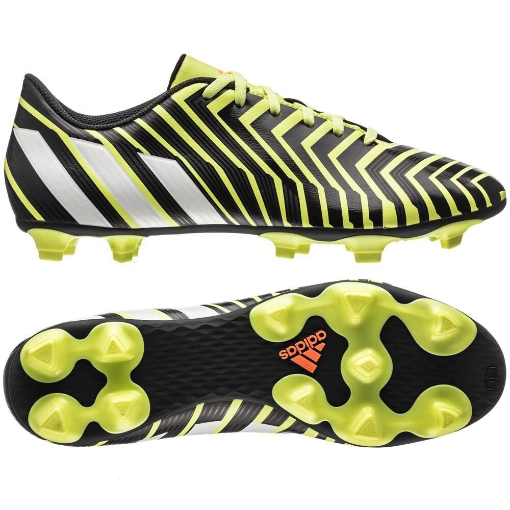 Adult Soccer Shoes 75