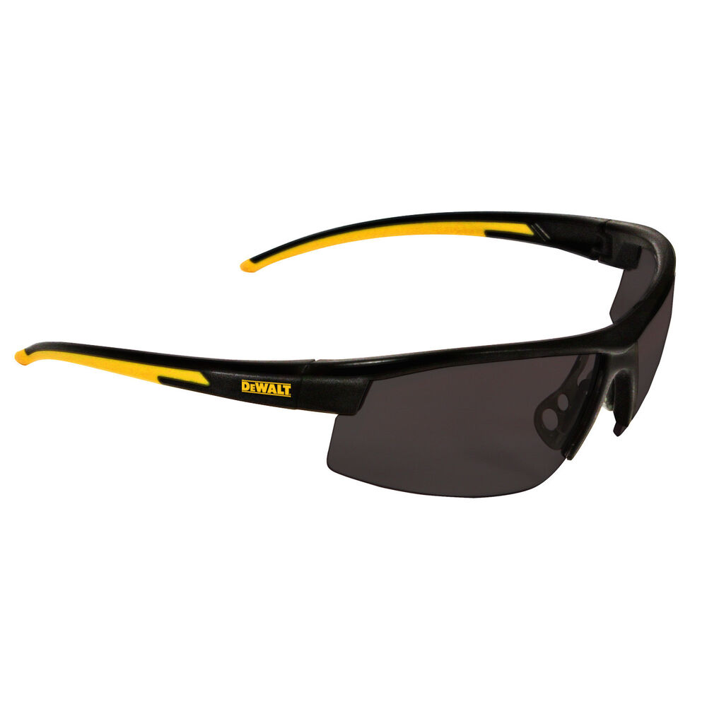 polarized safety glasses z87 polarized safety glasses louisiana brigade 10555