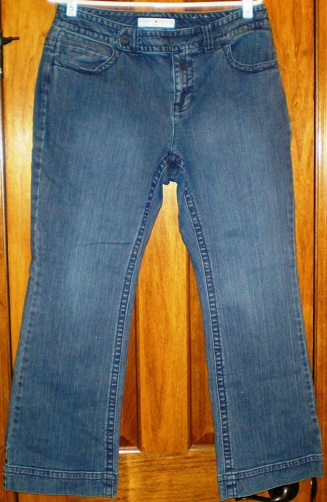 Size 16 Jeans Womens