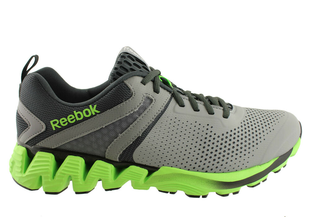 Reezig Shoes Price In India