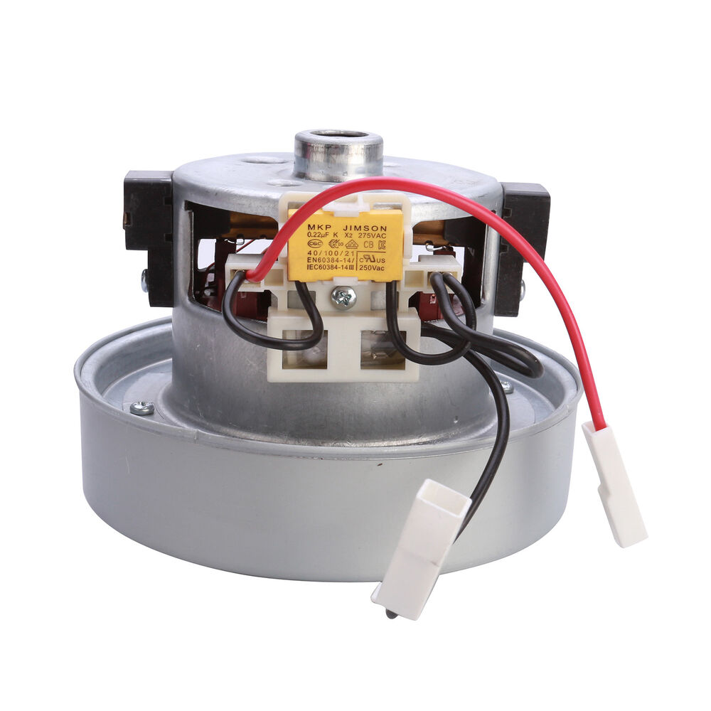 Vacuum cleaner hoover motor for dyson dc05 dc08 dc19 for Dyson motor replacement cost
