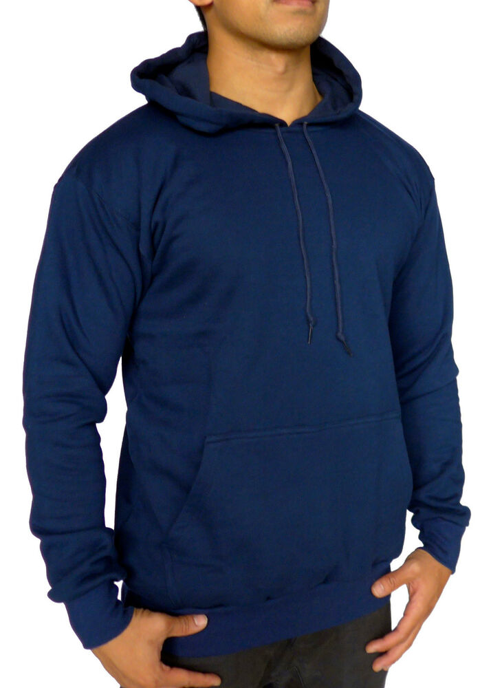 Shop for official Navy Midshipmen men's hoodies, sweatshirts, fleeces, and more at metools.ml, the official online store of Naval Academy Athletics. Browse all of the top Navy gear for men, women, and kids.