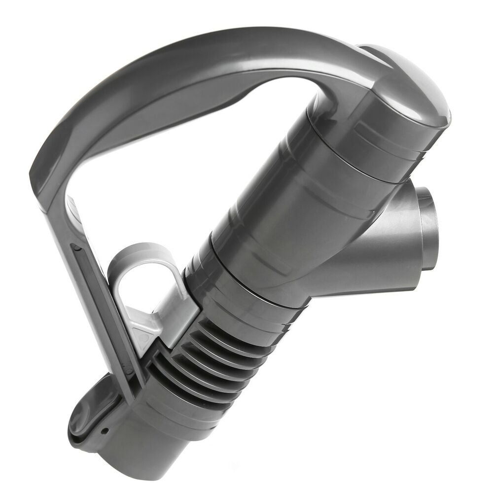 for a dyson dc32 animal vacuum cleaner hose wand handle. Black Bedroom Furniture Sets. Home Design Ideas