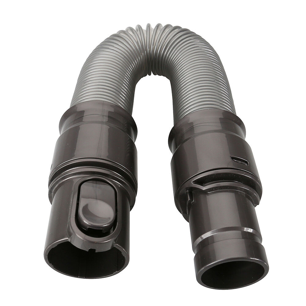 genuine dyson dc16 dc24 vacuum cleaner flexi extension stretch hose 912700 01 ebay. Black Bedroom Furniture Sets. Home Design Ideas