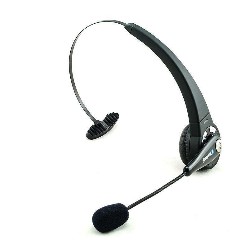 ps3 wireless bluetooth headset manual