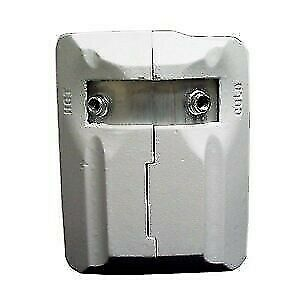 Atwood 91592 Water Heater Replacement Inner Tank 91592 Ebay