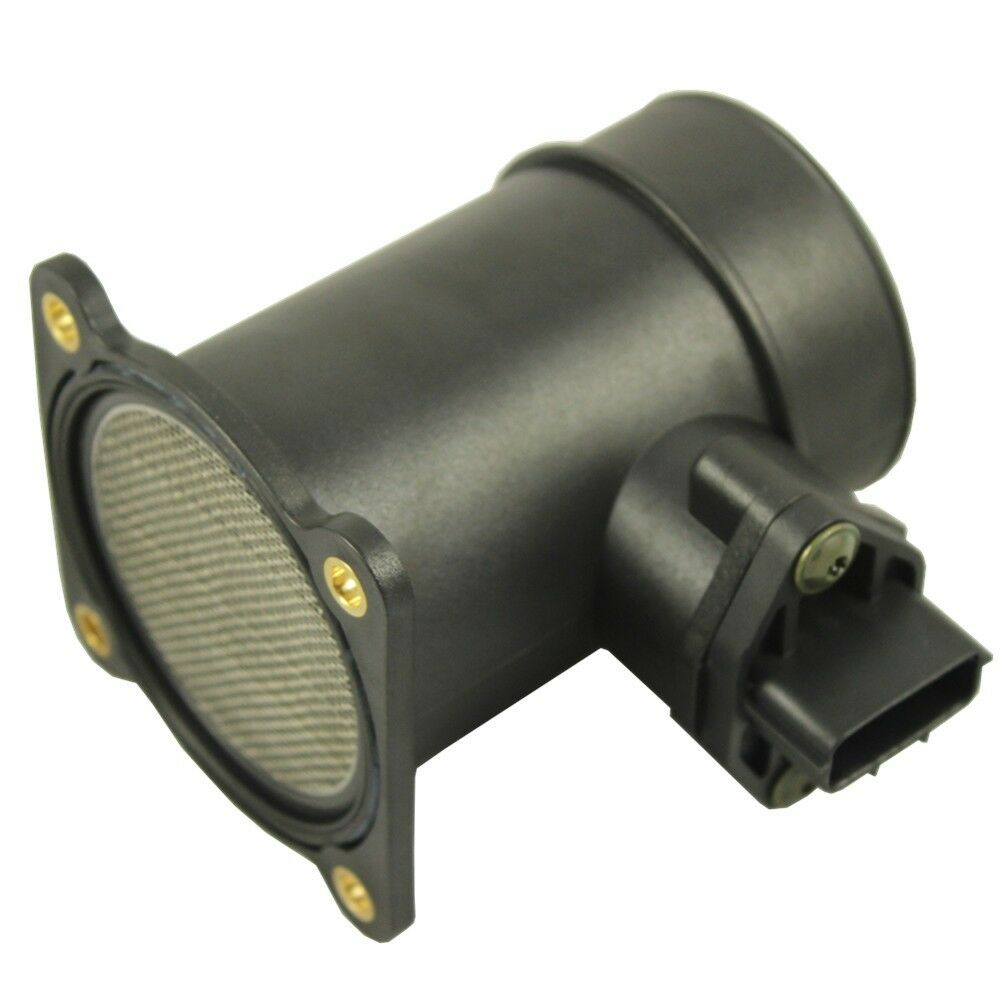 New Mass Air Flow Sensor Meter Maf For Nissan Sentra 2003