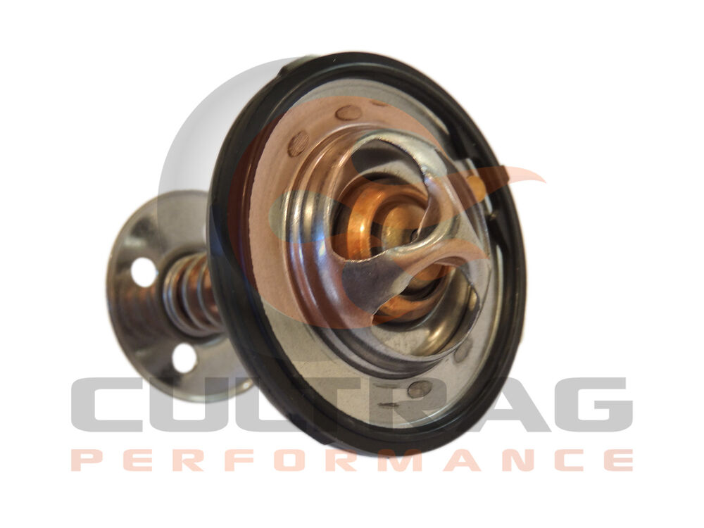 2006 2007 chevrolet monte carlo ss ls4 slp 160 degree thermostat slp 100228 ebay - Four 200 degres thermostat ...