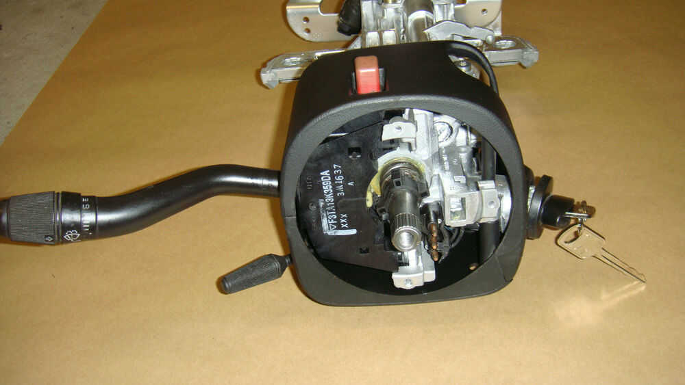 151792409982 further Gm Steering Column Wiring Diagram besides Watch in addition 1281011 1953 Turn Signal Wiring in addition Wiringthing. on gm tilt steering column diagram