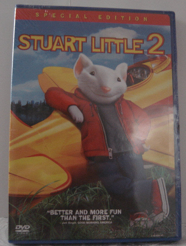stuart little is a book that Stuart little a novel whose movies was released in december 1999 is about a mouse named stuart the animated mouse has a family and the drama in their lives is shared chapters 1- 3 are tested in the quiz below.