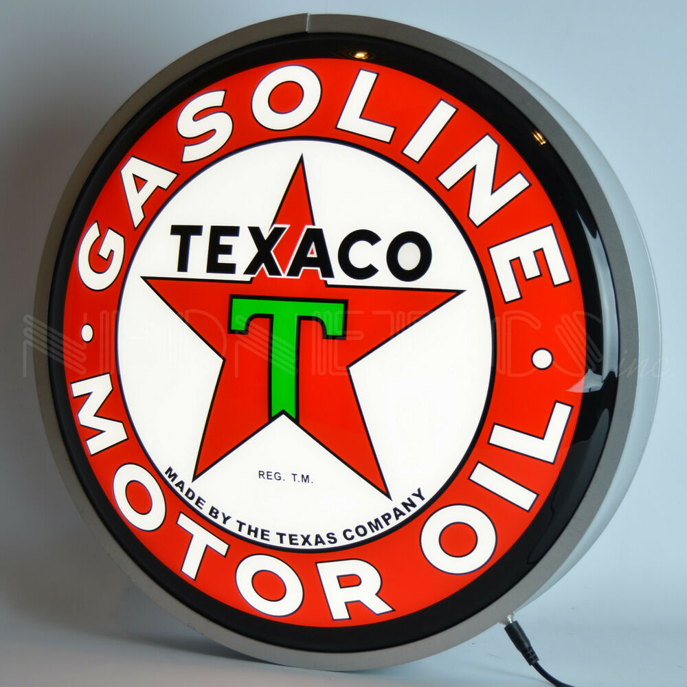 roadside diner neon led 50 39 s style muscle car life james dean jimmy dean ebay. Black Bedroom Furniture Sets. Home Design Ideas