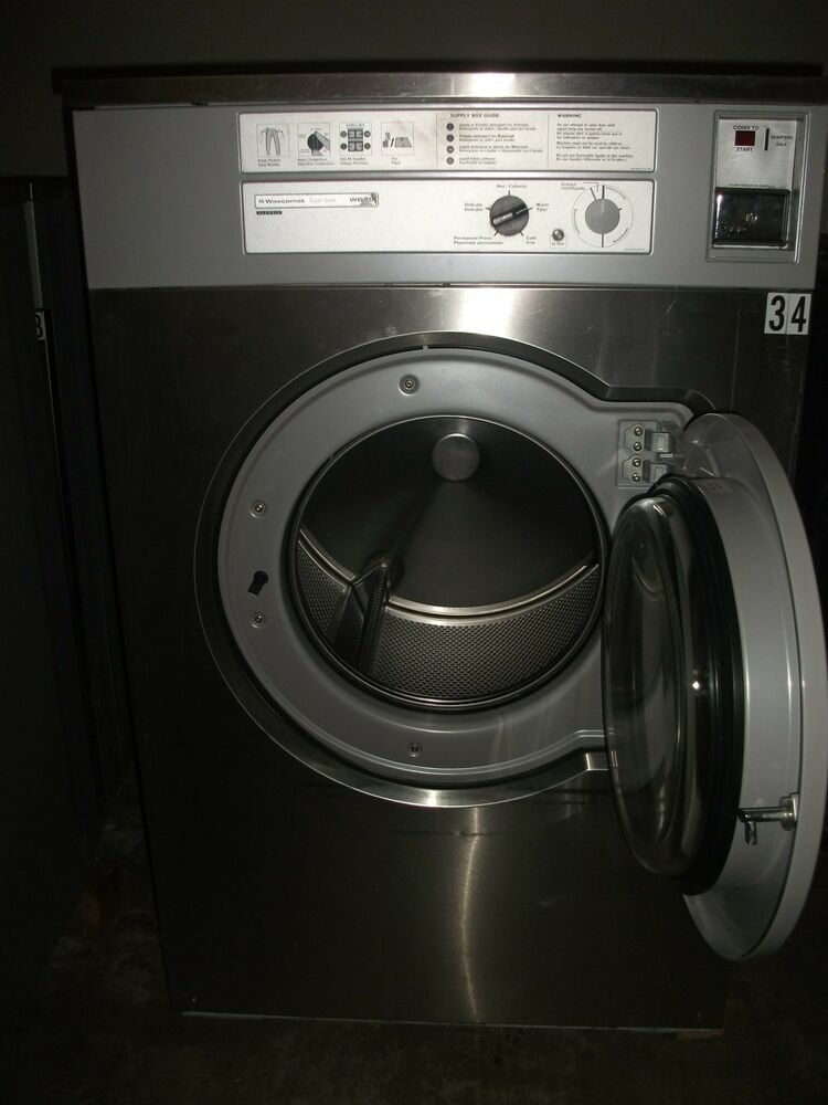 s l1000 wascomat w655 wiring diagram wascomat washer error codes \u2022 wiring  at webbmarketing.co