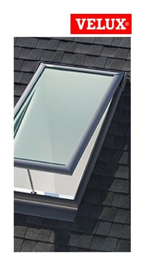 Vs c04 2004ds00d velux skylight 21x37 7 8 manual venting for Finestre velux manuali