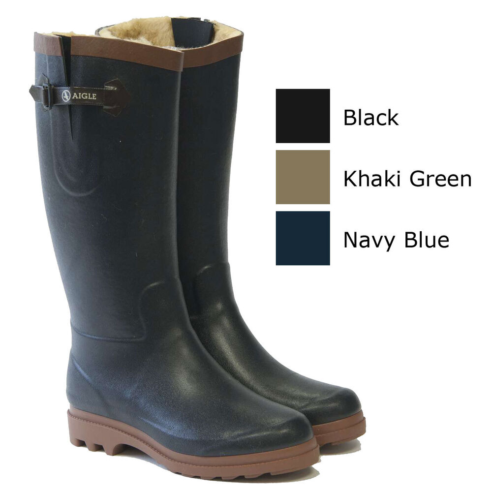 Navy Blue And Green Womens Shoes