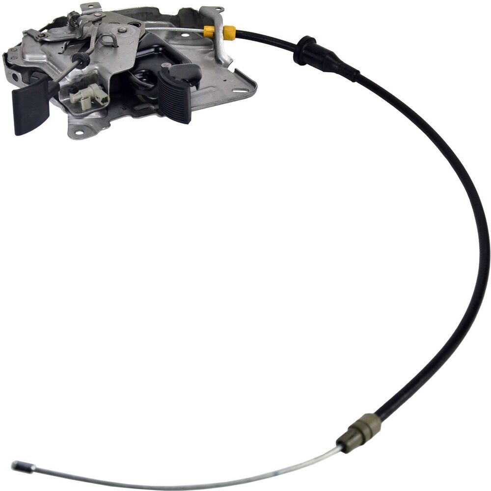 Liftgate besides Power Seat Wiring Diagram further Discussion T20211 ds560083 further 1998 Ford Ranger Fuse Box Diagram also Honda Wiper Motor Wiring Diagram. on ford explorer window switch