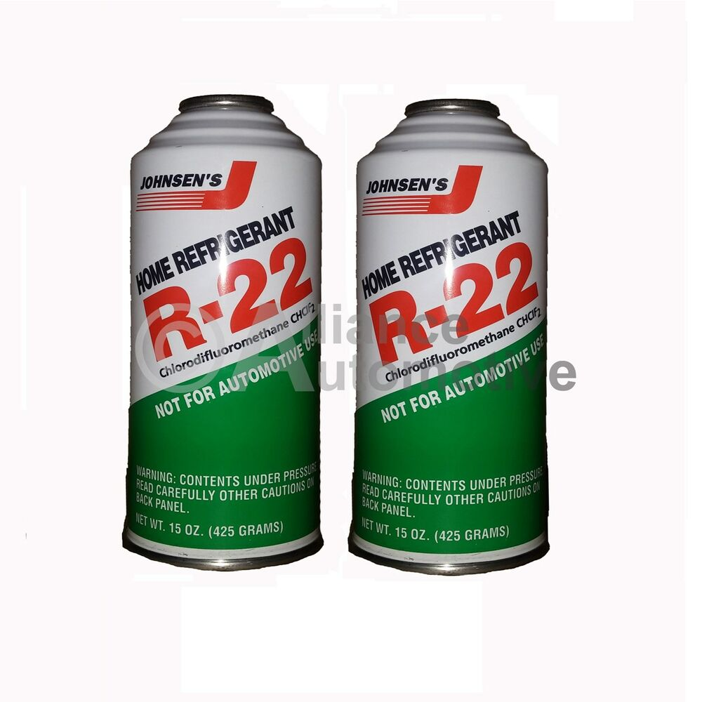 Image Result For Home Ac Freon
