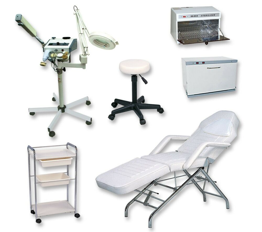 Hydra adjustable table bed chair tattoo beauty salon for Table for beauty salon