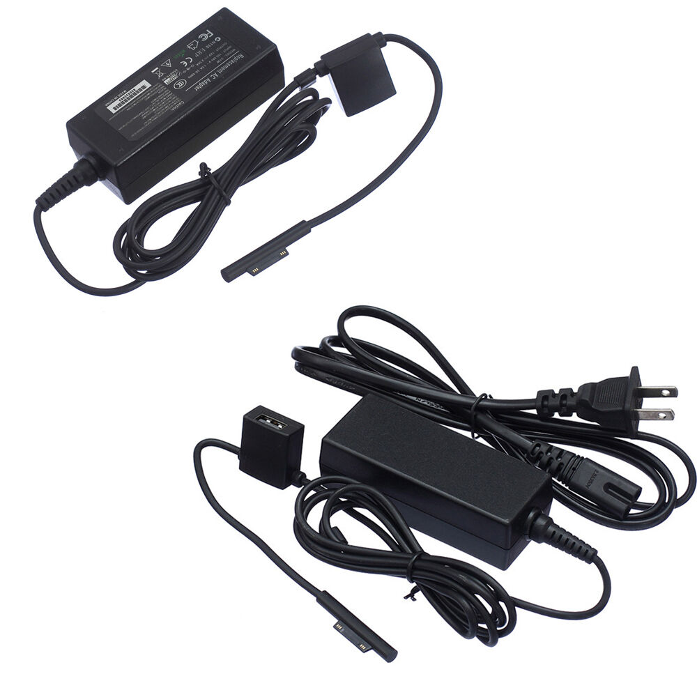 Us Eu Uk 3 Plug Ac Charger Charging Adapter Usb Port For