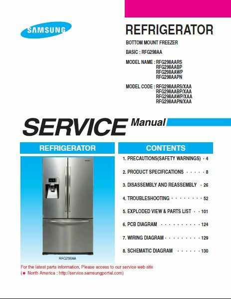 evaporator, uscooler division also ddbf036lss! refrigerator service manual  wild apricot  advantedge™ full swing glass door merchandisers