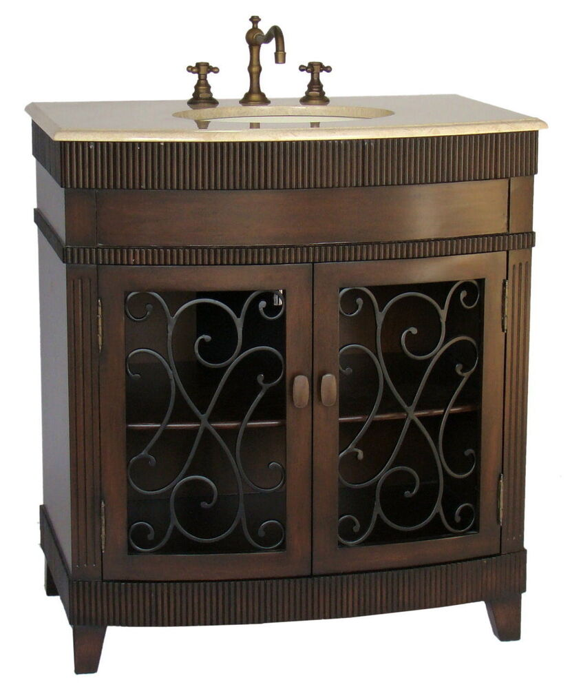 32 unique and sleek dickenson bathroom sink vanity model