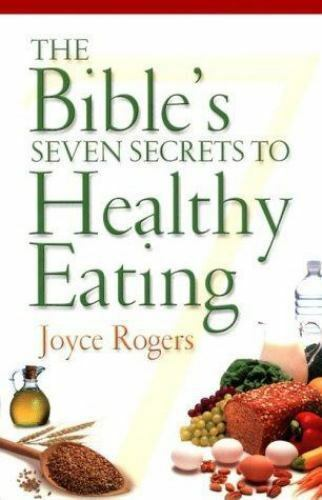 How to Study the Bible So That You Can Be Healthy