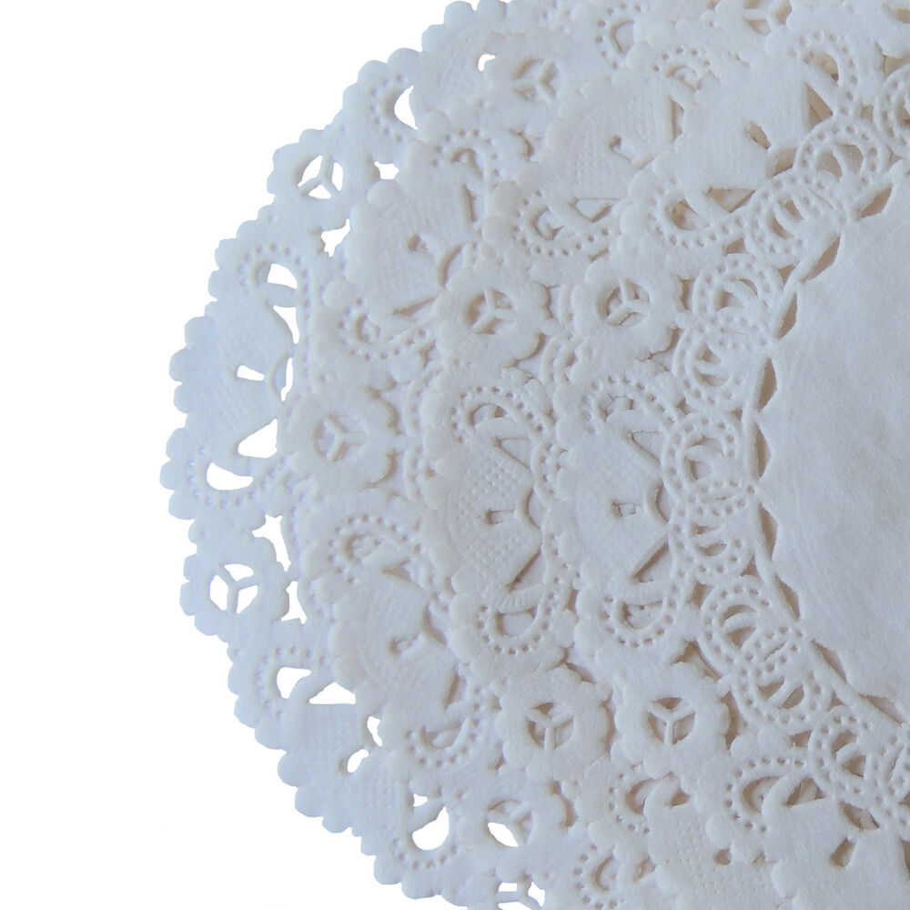 9 inch square paper doilies You searched for: 9 inch doilies etsy is the home to thousands of handmade, vintage, and one-of-a-kind products and gifts related to your search no matter what you're looking for or where you are in the world, our global marketplace of sellers can help you find unique and affordable options.